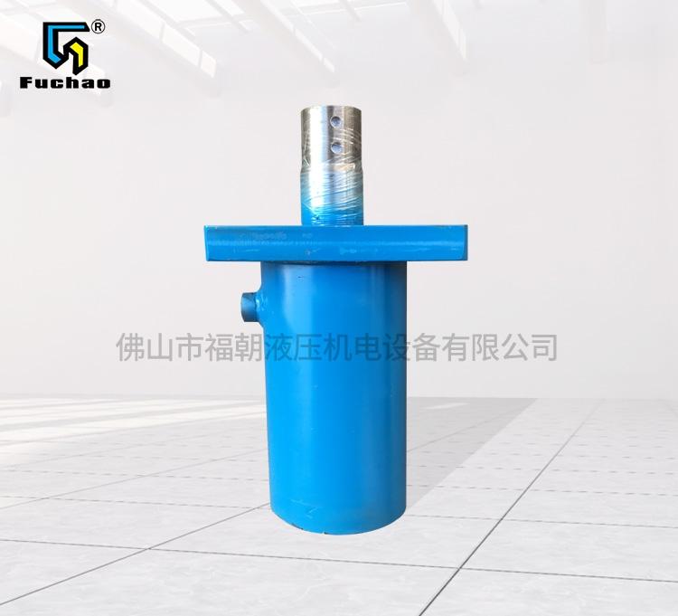 珠海焊接油缸